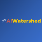 The AI Watershed